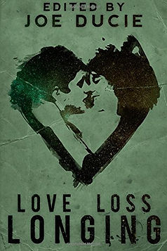 Love Loss Longing.jpeg