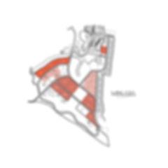 Monlada Khaoyai land plot for sale