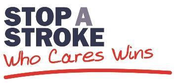 Stop a Stroke Logo.jpg