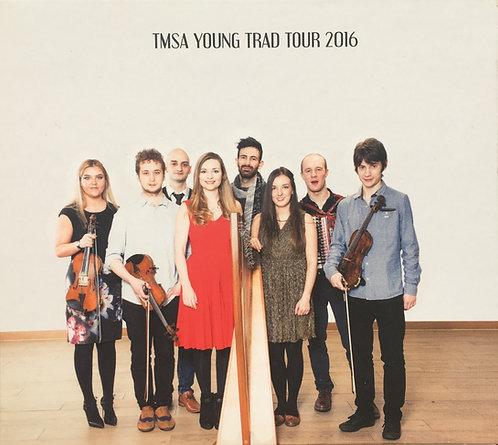 TMSA Young Trad Tour 2016