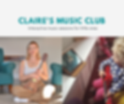 Copy of CLAIRE'S MUSIC CLUB.png