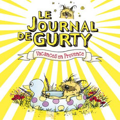 Le-journal-de-Gurty.jpg