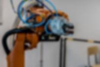 robot-2791671_1920.jpg