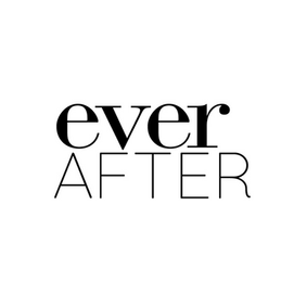 Featured in Ever After