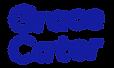 Grace_Logo_v13.png