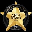2019-ABIA-Wedding-Awards-BridalMakeup_WI