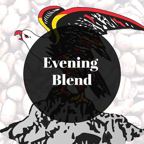 Evening Blend
