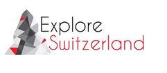 Partenaire Explore Switzerland.jpg
