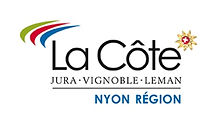 Partenaire La Côte.jpg