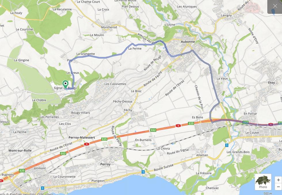 plan-accès-Signal-de-Bougy-location-tours-guidés-velo-electrique-vaud-la-cote-aubonne-gilly-rolle-gland-nyon.jpg
