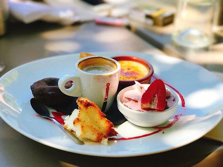 cafe-gourmand-2407837_1920.jpg
