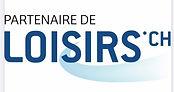 Loisir logo.jpg