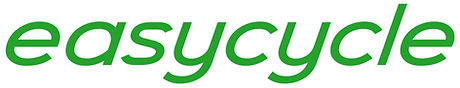 LOGO EASYCYCLE.jpg