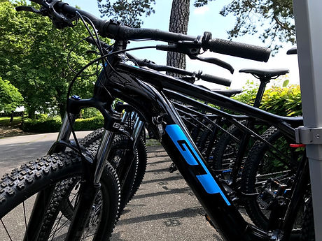 Vélos GT.jpg