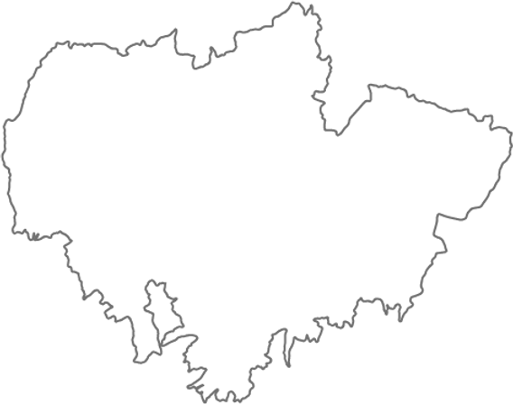mapa medelin.png