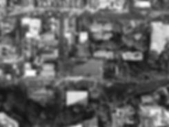aerea 14.jpg