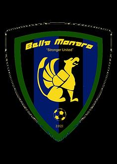 BellaMonaro_Logo_2.png