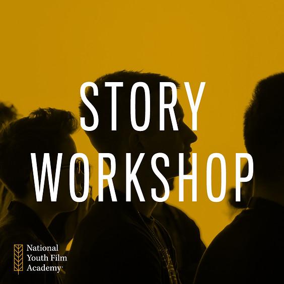 Story Workshop