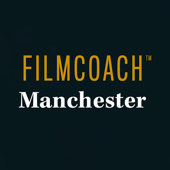 FilmCoach - Manchester