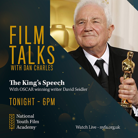 Film Talks - Kings Speech_.png