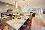 Kitchen Living 3 CC.jpg