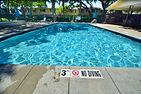 Pool 4 CC.jpg