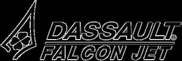 DassaultFalconJet_edited.png