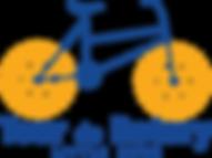Tour-de-Rotary-Logo-2019-Web.png
