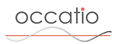 occatio.PNG