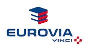 logoeurovia.png
