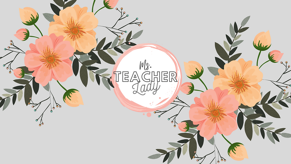 Ms Teacher Lady Banner.png