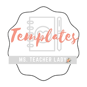 Templates Badge.png