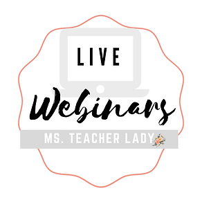 Live Webinars Badge.png