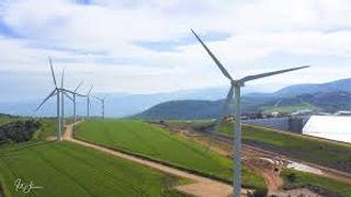 gilboa windmill.jpeg