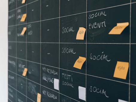 콘텐츠 마케팅이란 무엇인가?