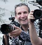 Russell Barton Photographer