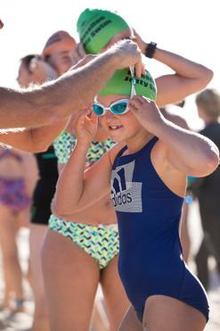 Busselton Jetty Swim
