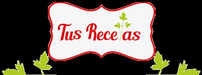 Reto Tus Recetas.png