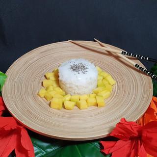 mango y coco3.jpg