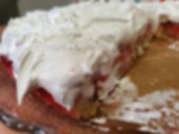 fresa merengue6.jpg