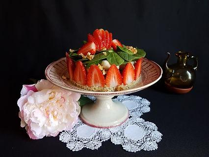 fresa espinaca.jpg