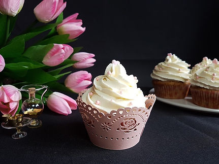 Cupcake fresa4.jpg