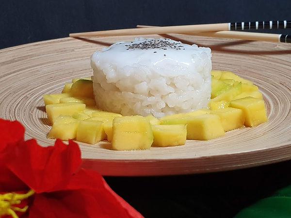 mango y coco2.jpg