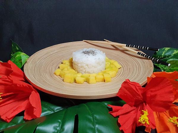mango y coco.jpg