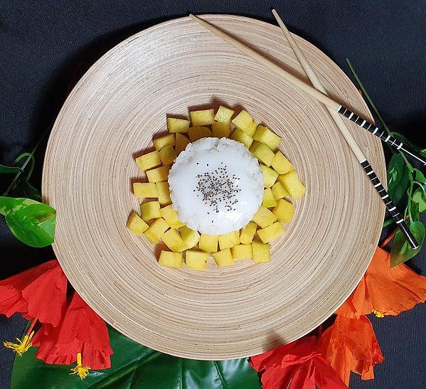 mango y coco4.jpg