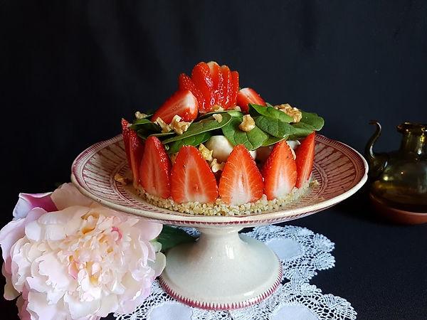 fresa espinaca3.jpg