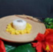 mango y coco1.jpg