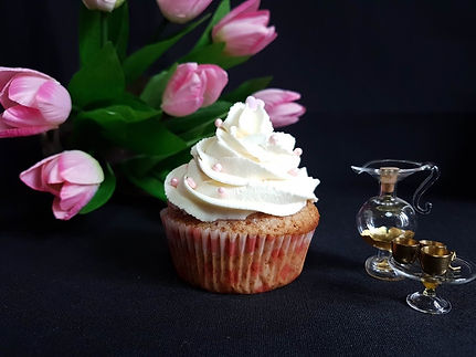 Cupcake fresa2.jpg