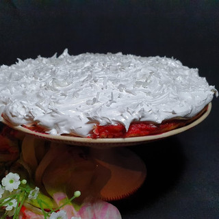 fresa merengue3.jpg