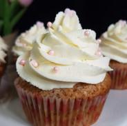 Cupcake fresa.jpg